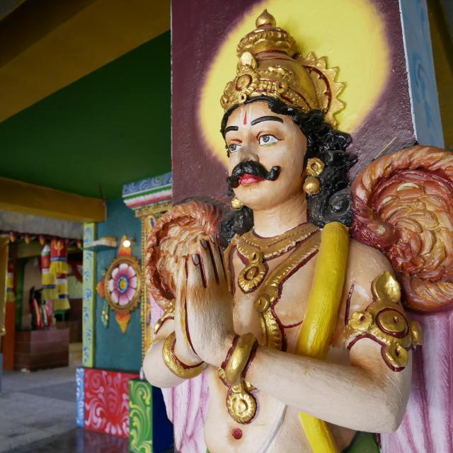 Temple Indien 5 La Reunion Irt La Petite Creole.jpg