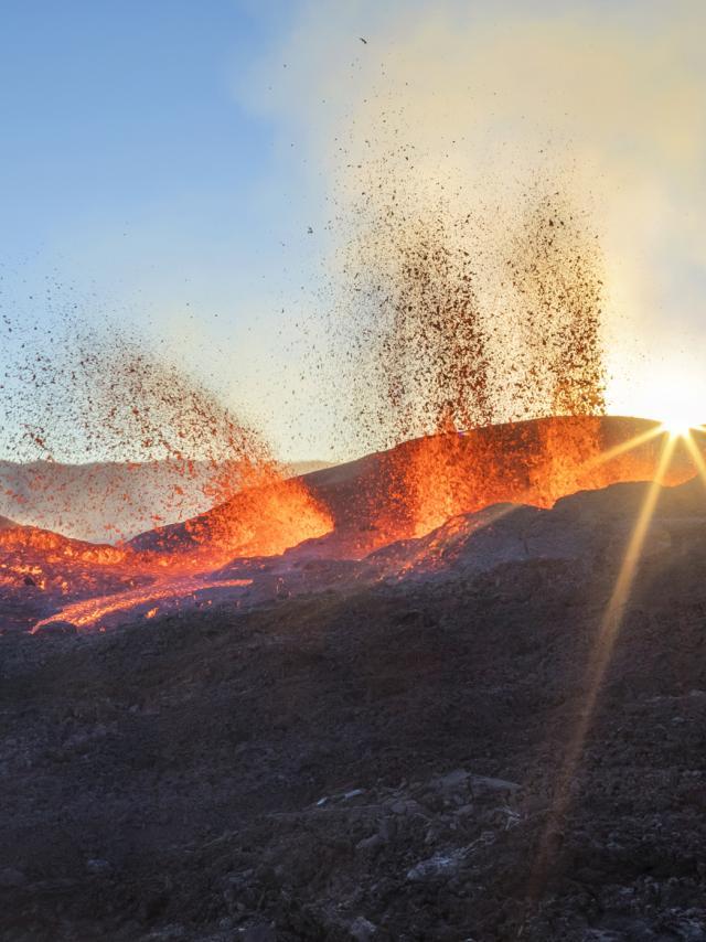 volcan287-eruption-15-septembre-2018-credit-irt-frog974-photographies-dts-07-2024.jpg