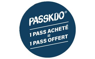 PassKdo